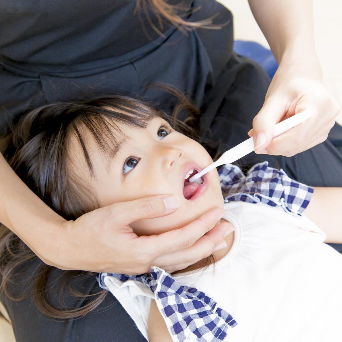 ママ歯科衛生士が伝える♪ 歯磨き&おやつ選び講座に無料でご招待!